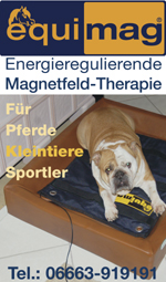http://www.equimag.de